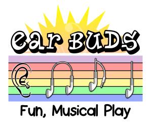 ear-buds-logo