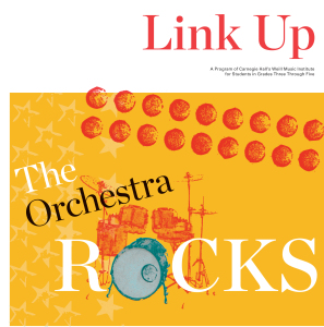link-up-rocks-logo